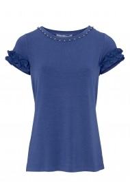Bluza heine TIMELESS 21066967 albastru