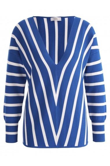 Bluza heine TIMELESS 35216710 Dungi