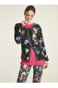 Cardigan heine TIMELESS 92886537 Floral