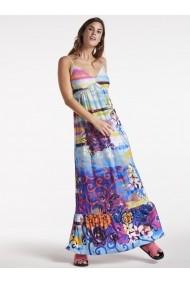 Rochie lunga heine TIMELESS 39425344 multicolor