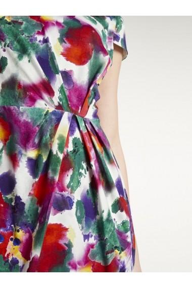 Rochie midi heine TIMELESS 18107064 multicolor
