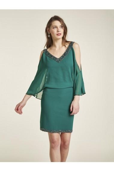 b35b5eb7b3b Дрехи жени, онлайн дрехи, Облекло жени, Облекло дама, Онлайн дрехи, Mango,  Oviesse, Fox, Nissa - FashionUP!