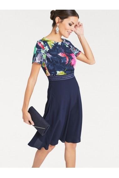 Rochie heine TIMELESS 74151851 Floral