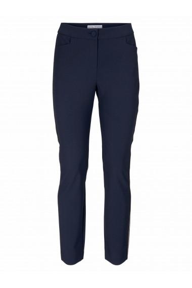 Pantaloni heine TIMELESS 44715447 albastru - els