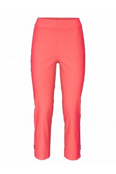 Pantaloni heine TIMELESS 85280508 rosu