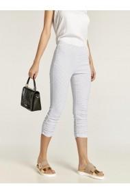 Pantaloni heine TIMELESS 60598627 Print
