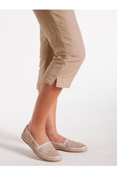 Pantaloni heine TIMELESS 91694902 Bej