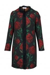 Palton heine TIMELESS 61253218 Floral
