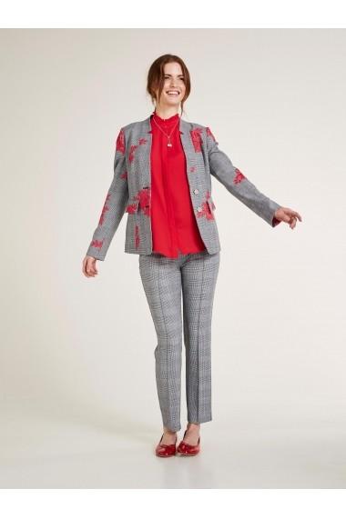 a0dfb31e40 Női divat, Online ruhabolt, Női ruhaneműk, Női divat, Online ...