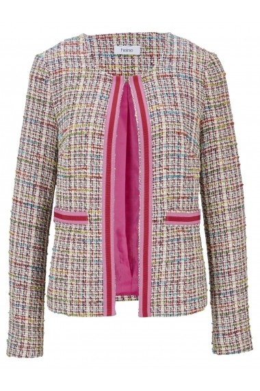 Taior heine TIMELESS 75425165 Multicolor