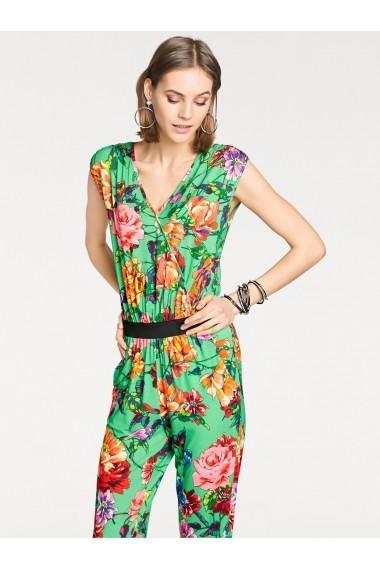 Salopeta heine STYLE 96707760 multicolor - els