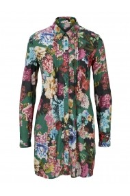 Риза heine STYLE HNE-86232230 на цветя