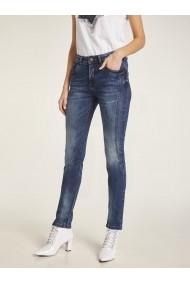 Jeansi pentru mignone heine STYLE HNE-30932924 albastru