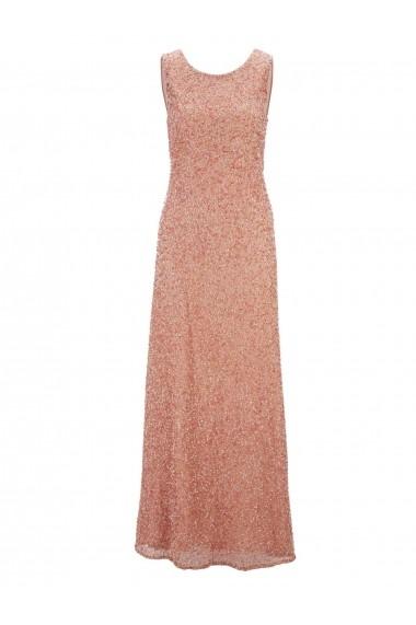 Rochie de seara pentru mignone heine STYLE HNE-26966460 roz