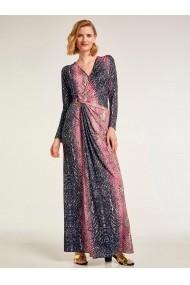 Rochie de seara pentru mignone heine STYLE HNE-50644220 multicolor