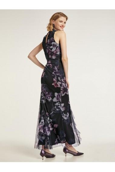 Rochie de seara pentru mignone heine STYLE HNE-55981903 florala - els