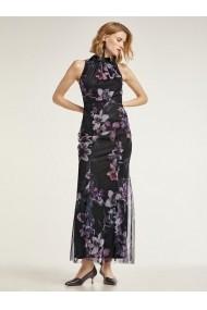 Rochie de seara heine STYLE 61985645 Florala