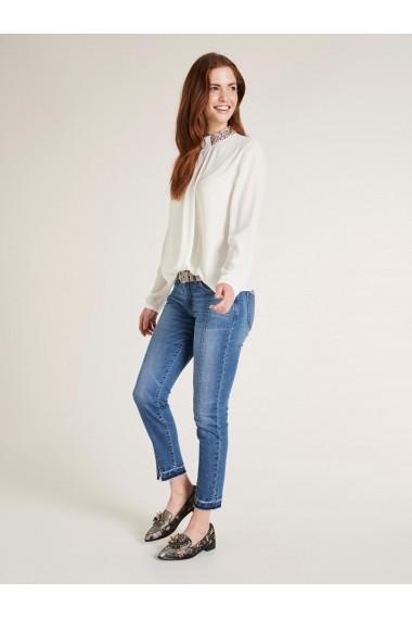 Bluza heine STYLE 45035331 ecru