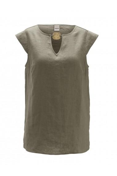 Bluza heine STYLE 57750903 Verde
