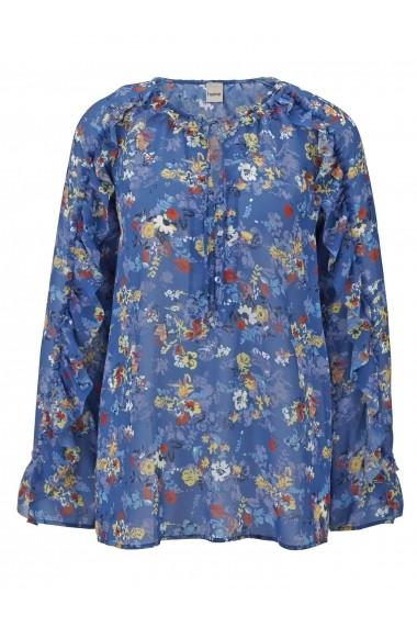 Bluza heine STYLE 98946033 Floral