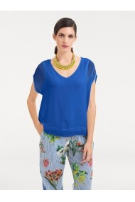 Bluza heine STYLE 54150500 albastra