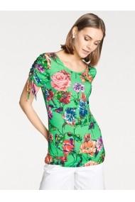Bluza heine STYLE 59215330 Floral