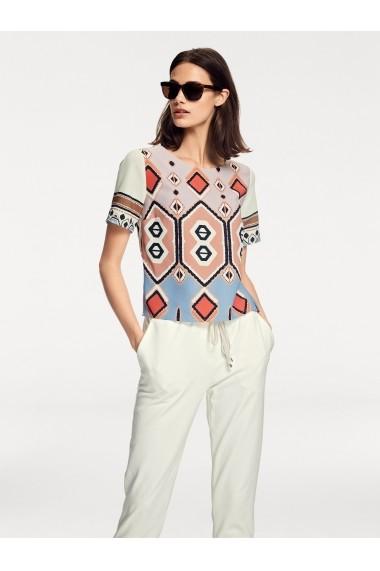 Bluza heine STYLE 139991 multicolor