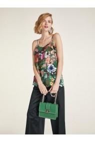 Top heine STYLE 82584613 floral - els