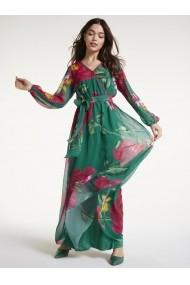 Rochie de seara heine STYLE 25310737 Multicolor