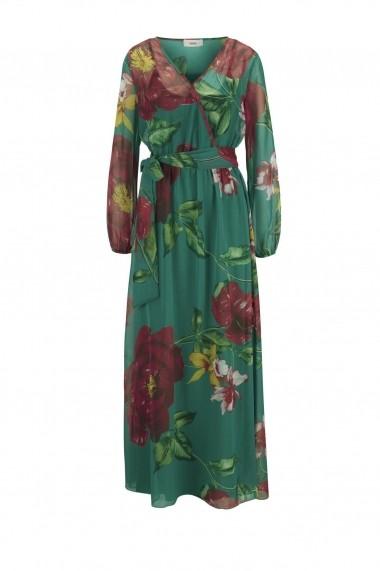 Rochie de seara heine STYLE 38893058 Florala