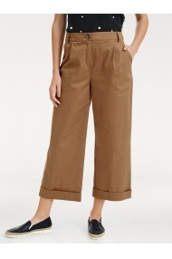 Разкроен панталон heine STYLE 76271418