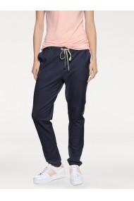 Pantaloni heine STYLE 75464449 bleumarin
