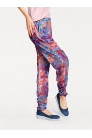 Pantaloni heine STYLE 74136052 multicolor