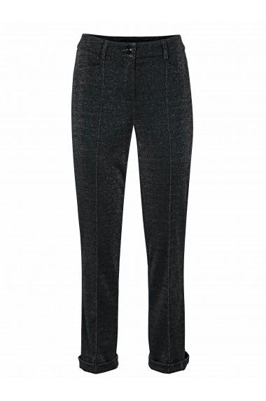 Pantaloni heine STYLE 71159740 negru