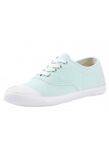 Pantofi Heine 31390611 verde