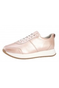 Pantofi sport Heine 65055348 roz