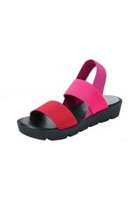 Sandale Heine 170362 rosu