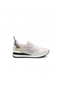 Pantofi sport Liu Jo SBV-O17075 E0577-01111 White Alb - els