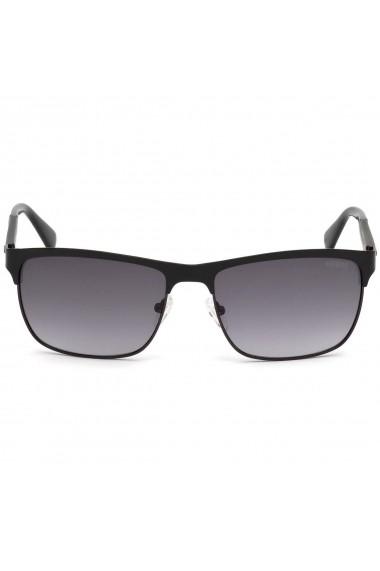 Ochelari de soare GUESS 2000004 Negru - els