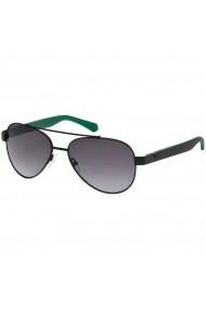 Ochelari de soare GUESS 2000005 Negru