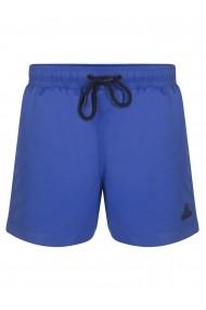 Short de plaja Giorgio di Mare GI9579319 albastru
