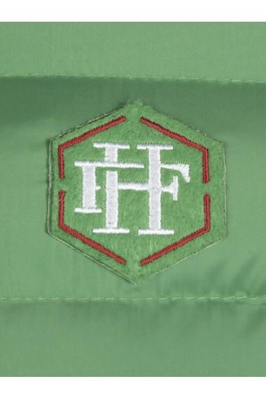 Geaca FELIX HARDY FE3693054 Verde
