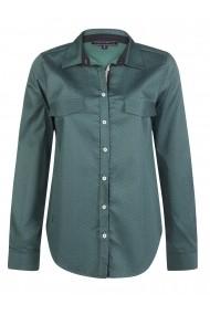Риза FELIX HARDY FE1472198 Зелен