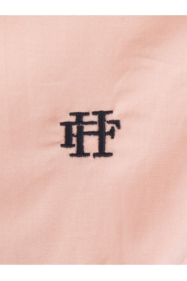 Camasa FELIX HARDY FE1621532 Portocaliu - els