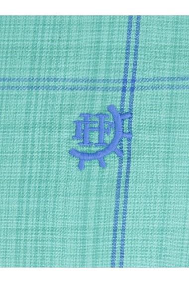 Camasa FELIX HARDY FE5655882 Albastru