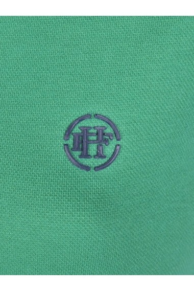 Rochie FELIX HARDY FE896938 Verde - els