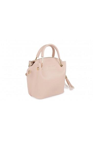 Geanta Laura Ashley 651LAS1653 roz
