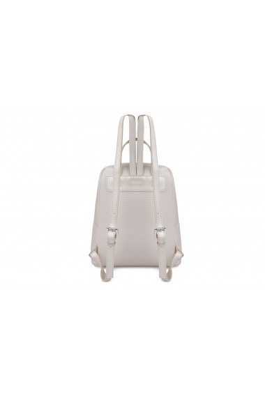 Rucsac Laura Ashley 651LAS1617 Ivory