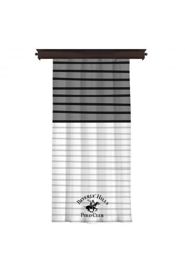 Draperie Beverly Hills Polo Club ASR-176BHP8804 Multicolor
