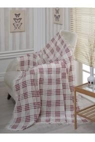 Patura pentru canapea Eponj Home 336EPJ0401 Ecru